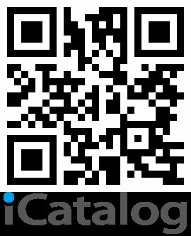 普拉瑞斯创意整合有限公司 uCloud QRcode